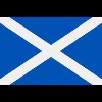 Deaf History Scotland