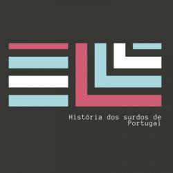 PT: História dos surdos de Portugal