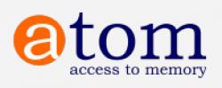 AtoM: Online archival description and access system
