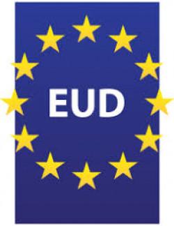 EUD: 30 Years Anniversary