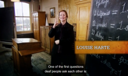 UK: History of Deaf Education, part 1