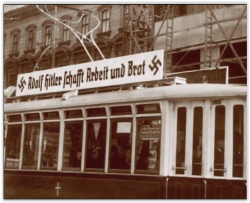AT: Deaf Austrians and National Socialism