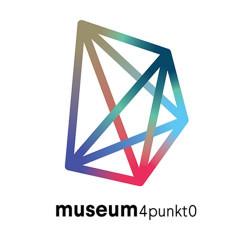 museum4punkt0
