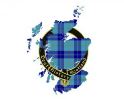 UK: Deaf History Scotland