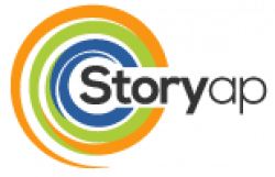 StoryAP: Stories for Active Participation